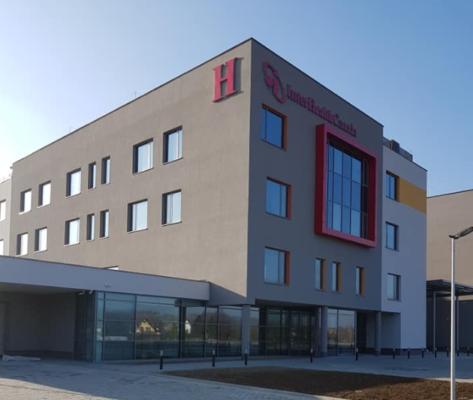 Szpital Żywiec