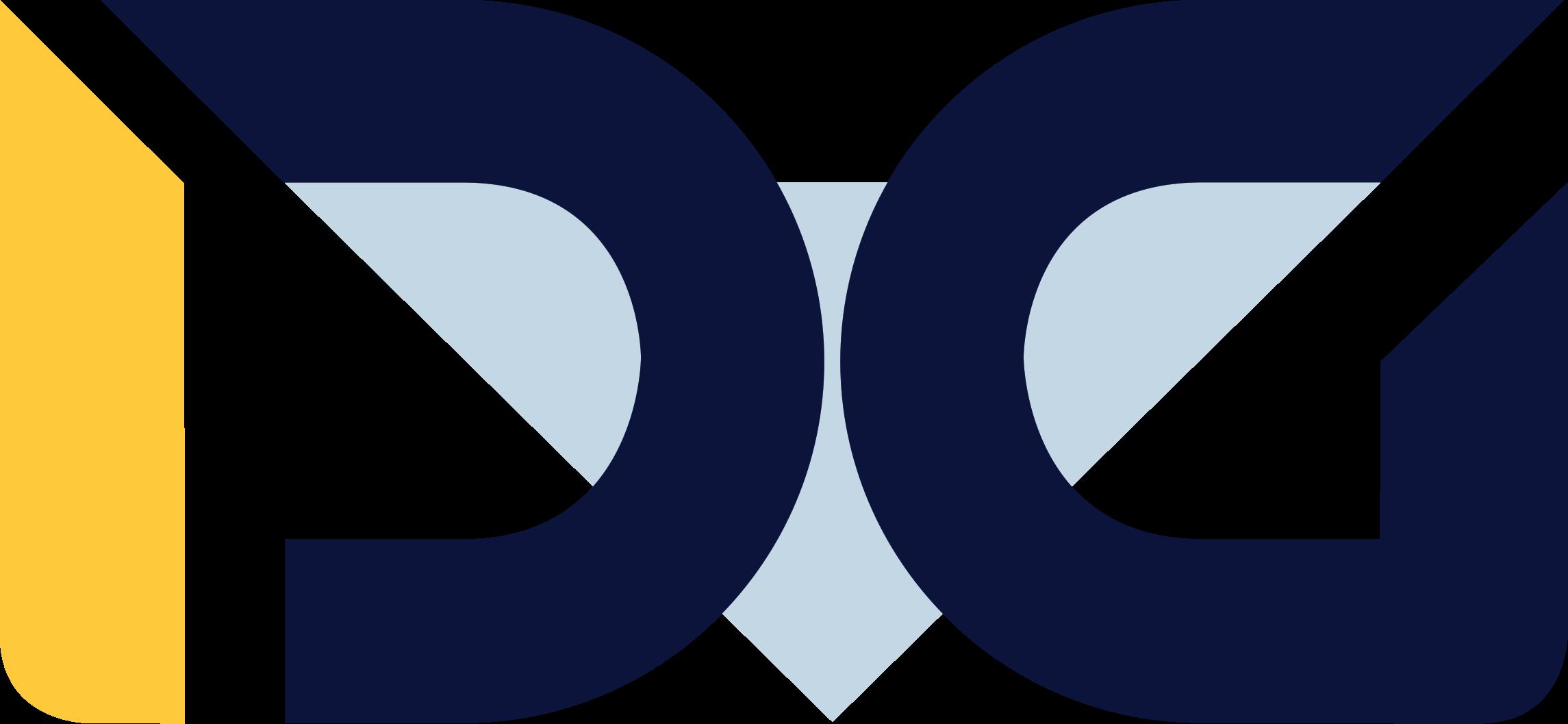 IDG – Instalacje Zabezpieczeń